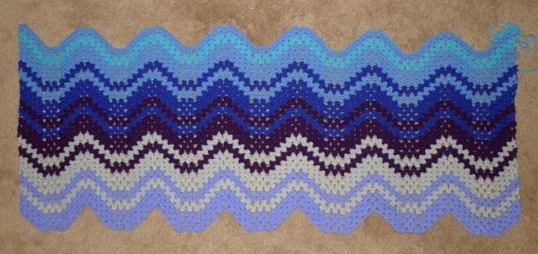 0094-blanket