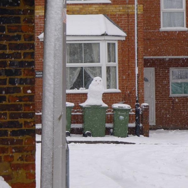0102-snowman