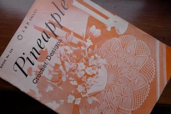 0105-crochetbook
