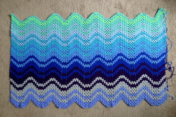 00112-blanket