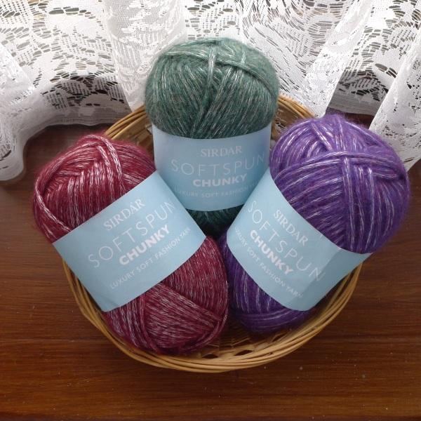 0110-yarn