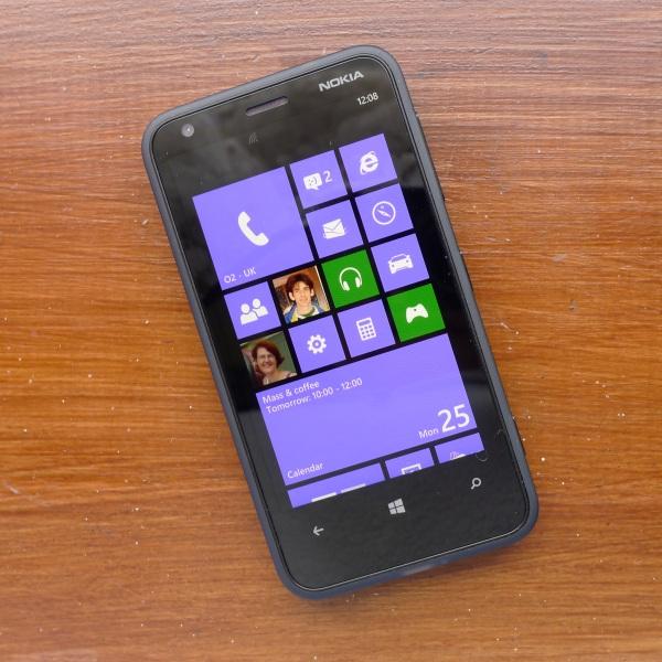 0122-phone