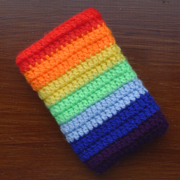 0122-rainbowcover