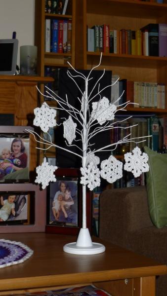 0125-whitetree