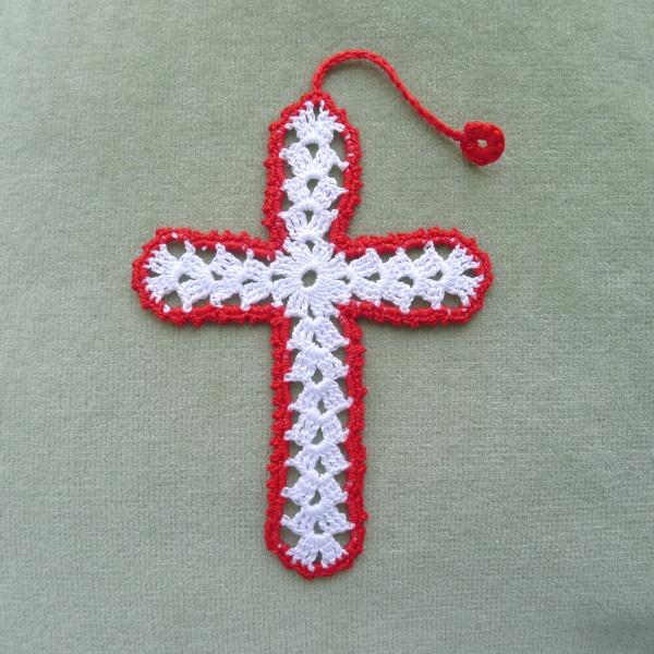 0130-red&whitecross