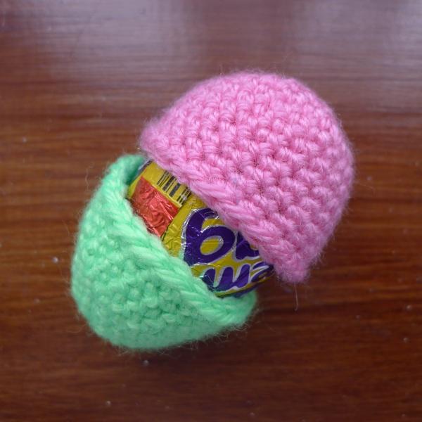 0131-eggcover2