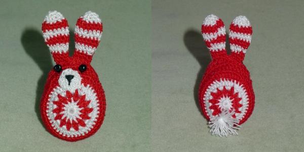 0131-rabbit