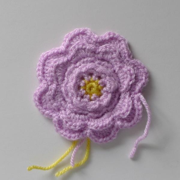 0132-87flower