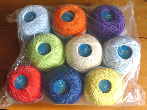 0134-crochetcotton