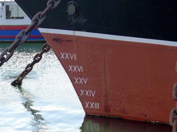0135-depthmarking