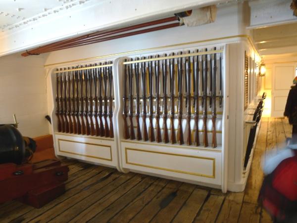 0135-rifles