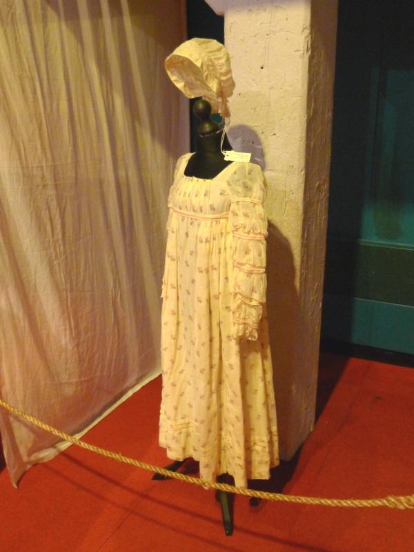 0137-dress