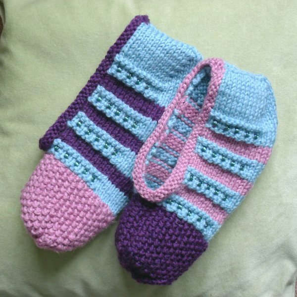 0138-slippers