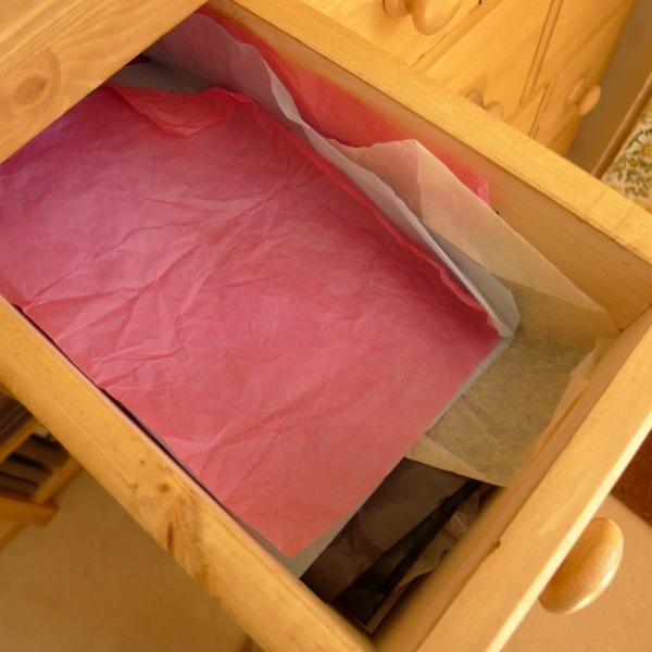 0147-1-tissuepaper