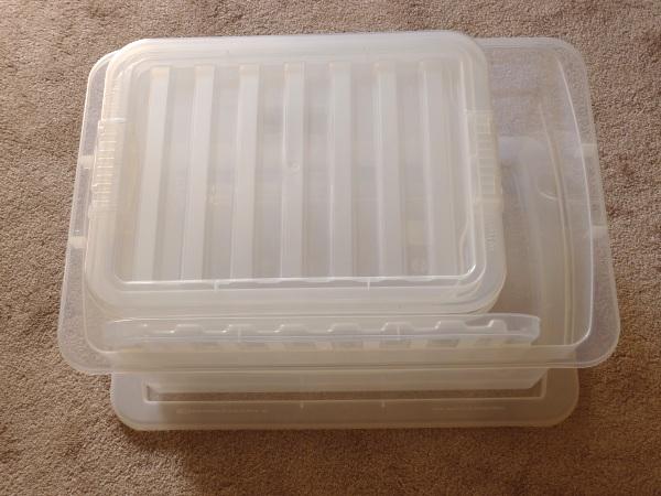 0147-boxes