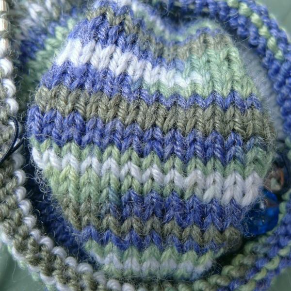 0149-sock-closeup