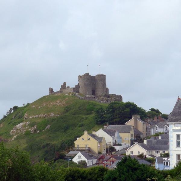 0158-castle