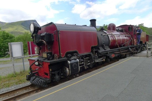 0158-whr-train