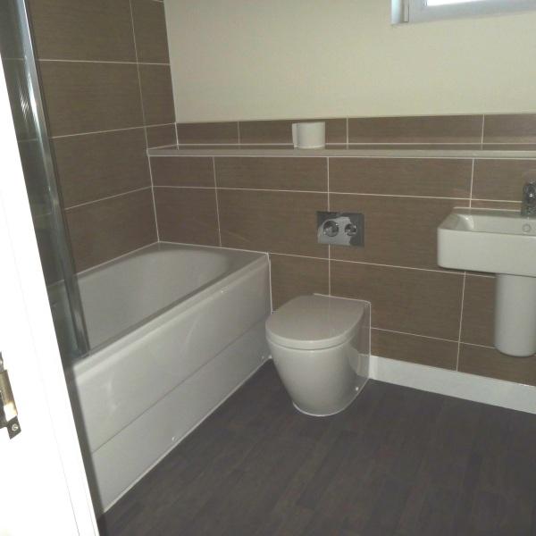 0160-bathroomafter