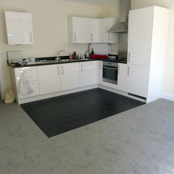 0160-kitchenafter