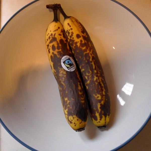 0161-bananas