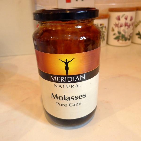 0161-molasses