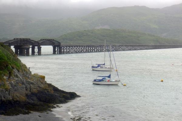 0162-barmouthbridge