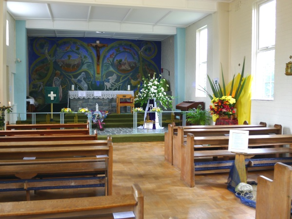 0162-church