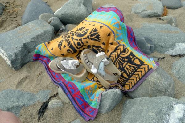 0162-towel