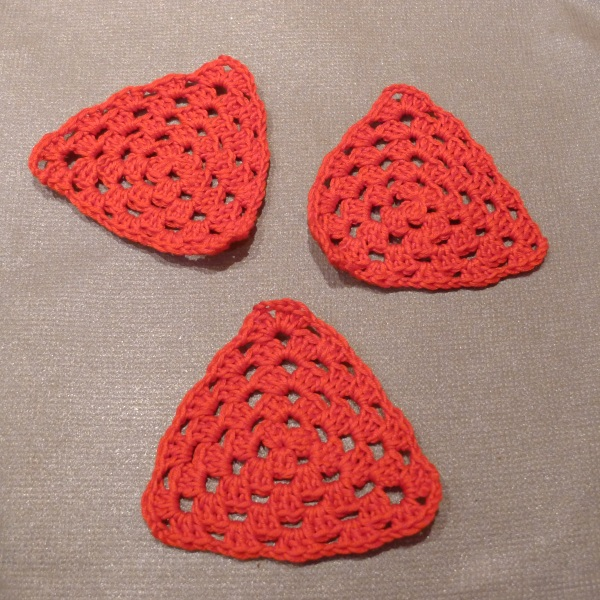 0163-finishedtriangles