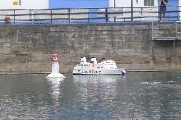 0167-31boat