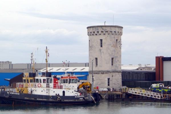 0167-38harbourtower