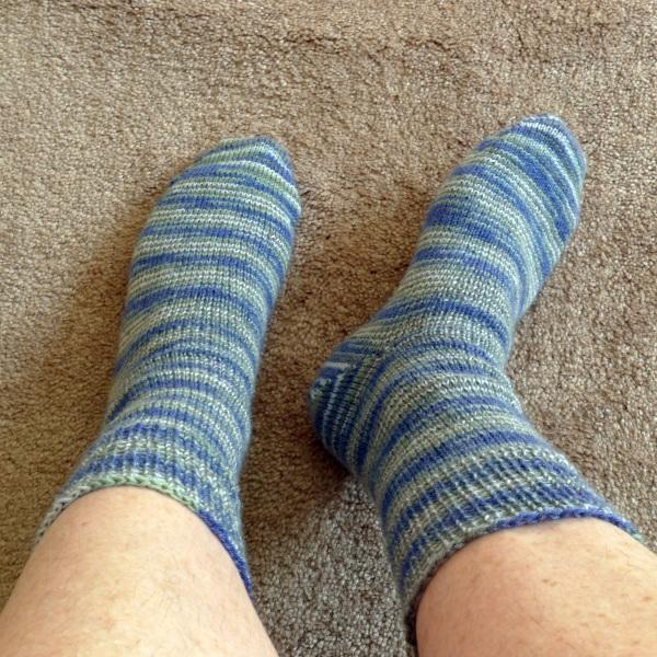 0169-wearingsocks