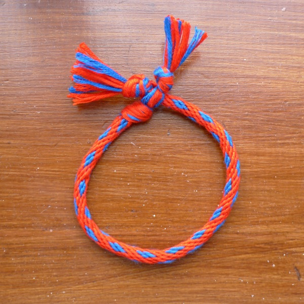 0177-friendshipbracelet