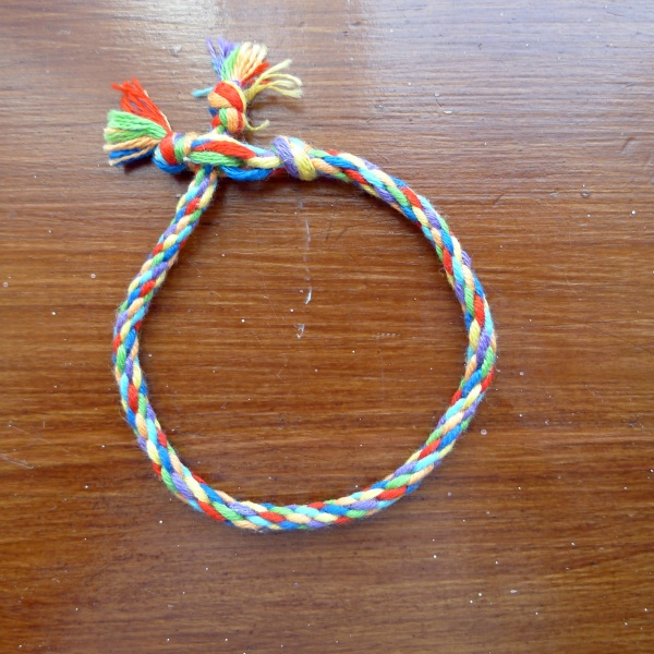 0178-firstrainbowbracelet