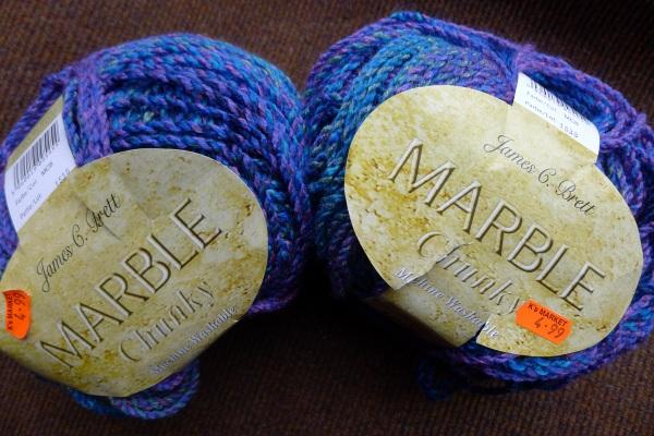 0185-marbleyarn