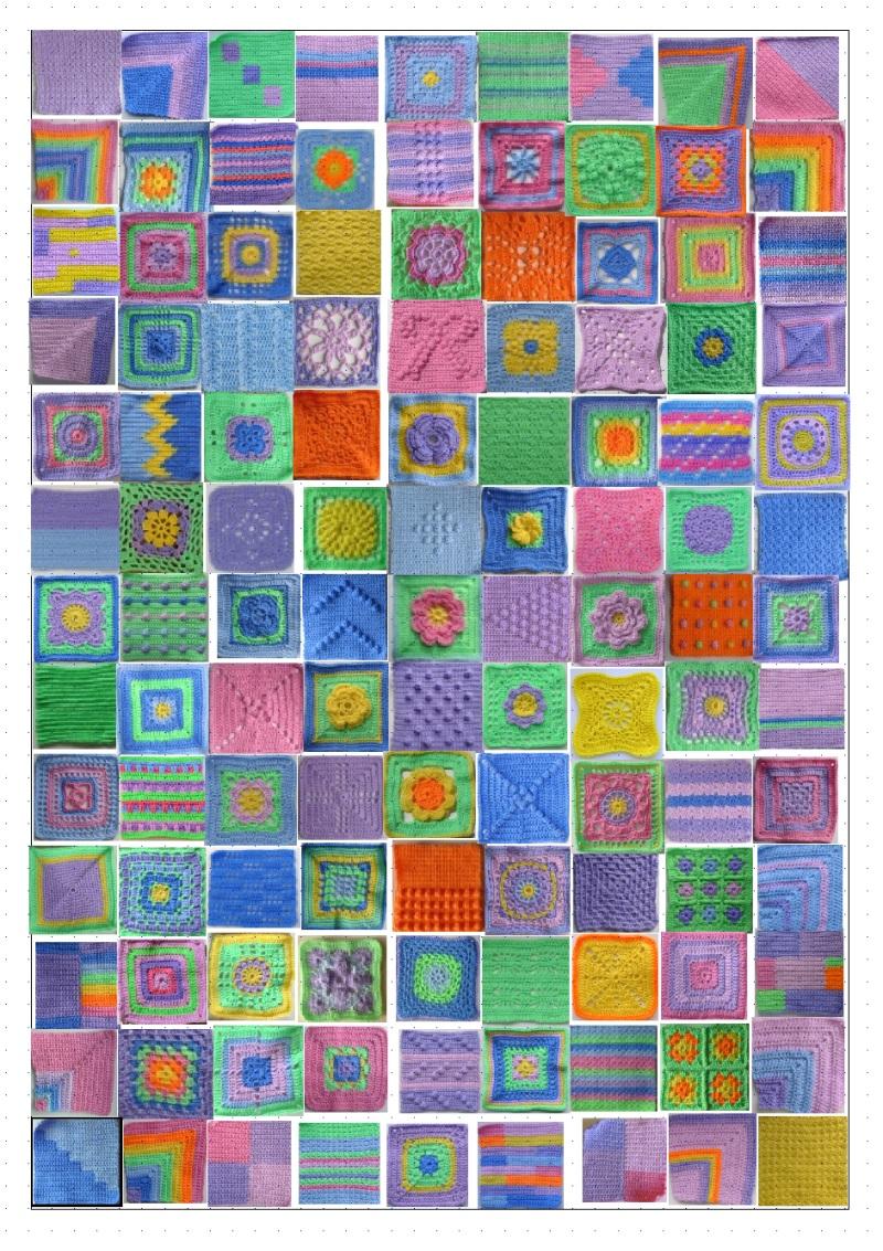 0186-blanketplan