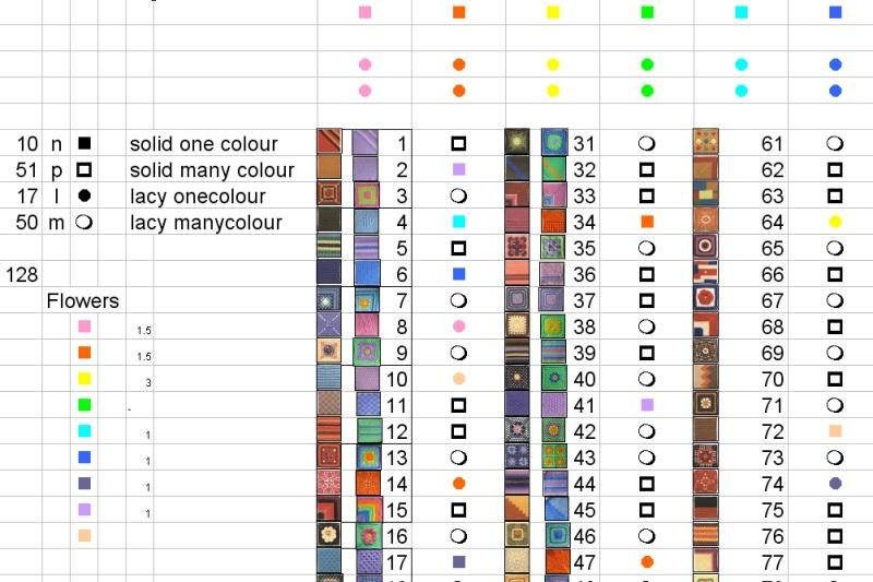 0186-spreadsheet