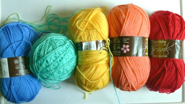 0189-colours
