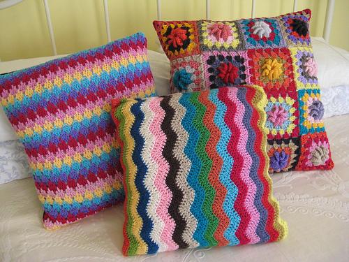 0189-thornberry-cushions