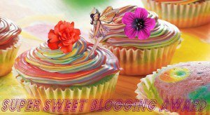 super-sweet-blogging