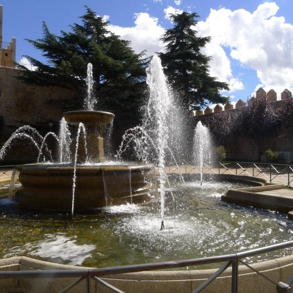 0191-fountain