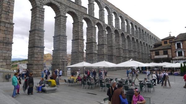 0191-sergoviaaquaduct