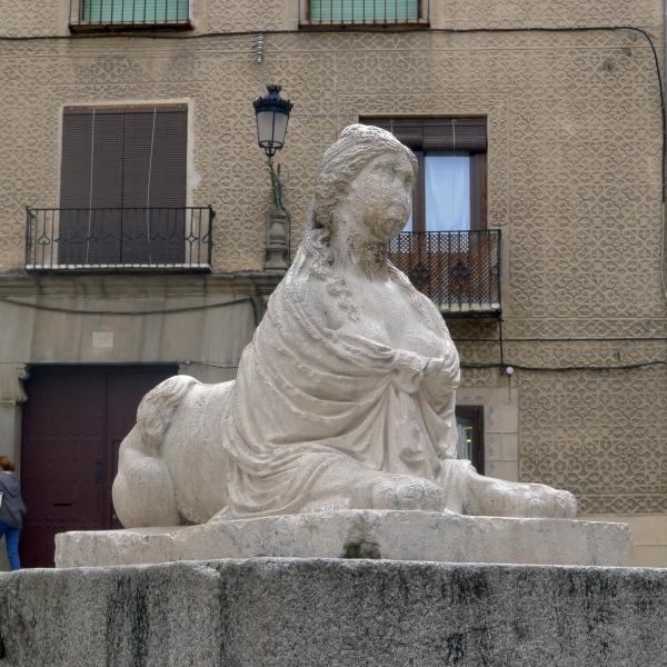 0191-sphinx
