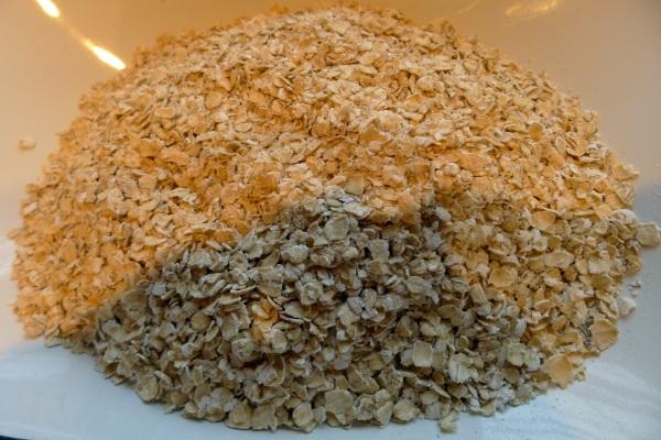 205-oats