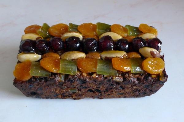 0211-cake