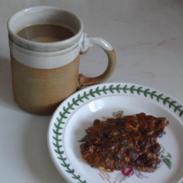 0211-coffee&cake