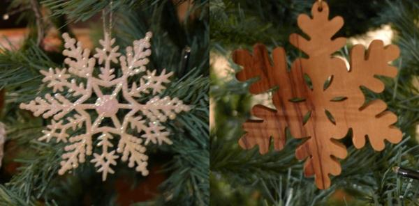 0213-treesnowflakes