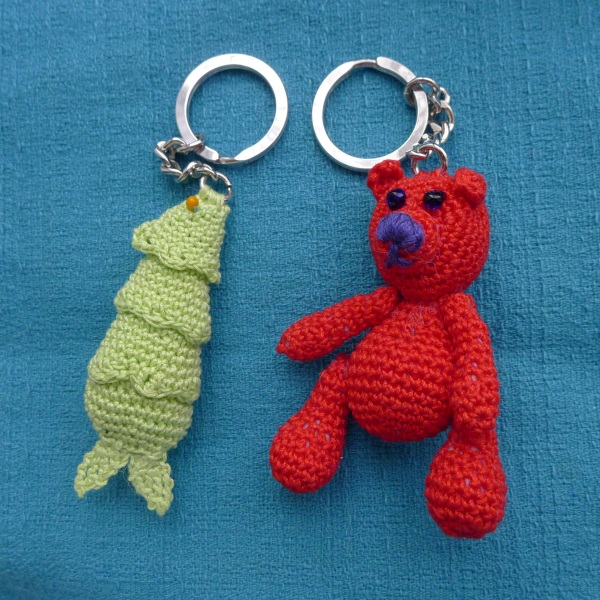 0214-bear&fish