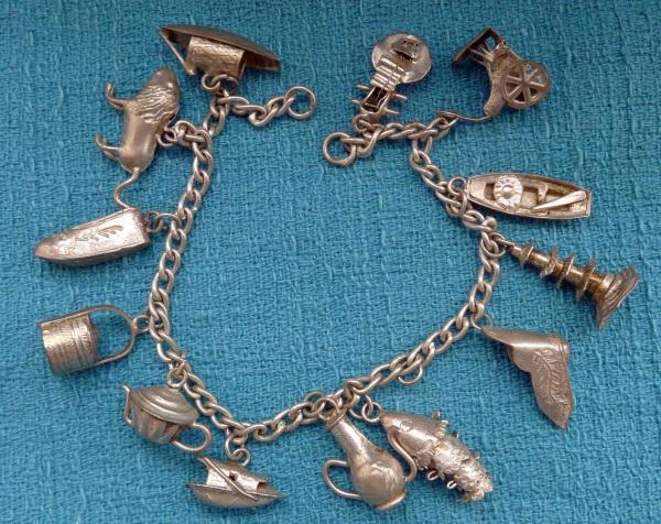 0214-bracelet